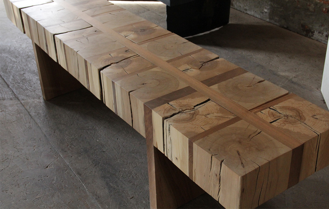 endgrain_bench