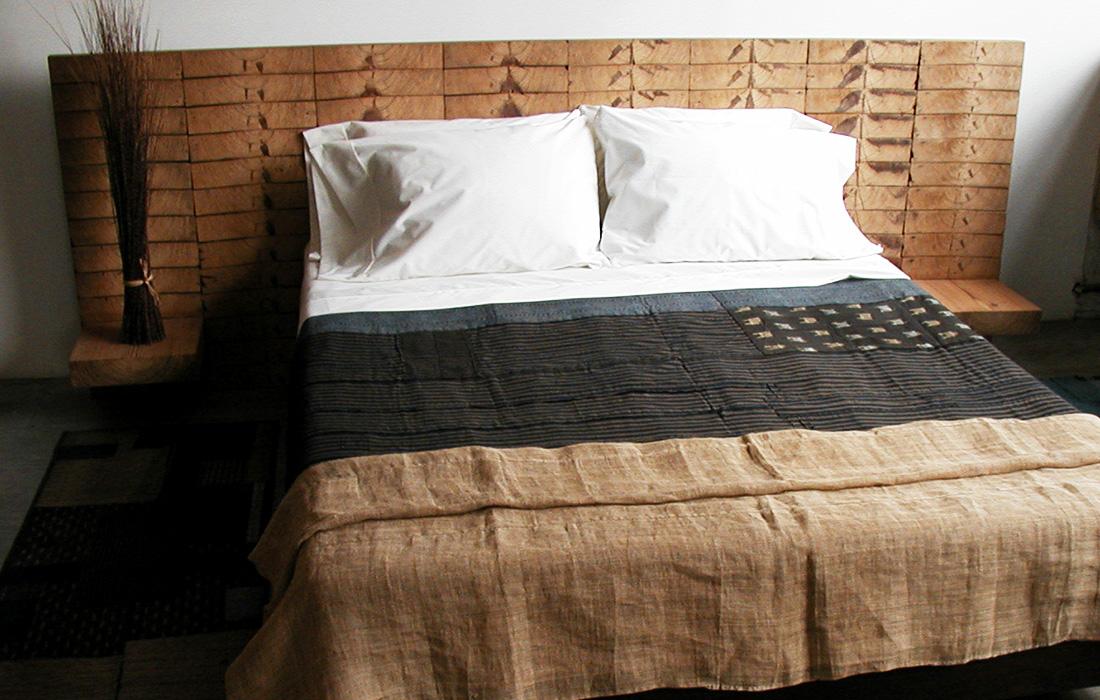 endgrain-bed-large