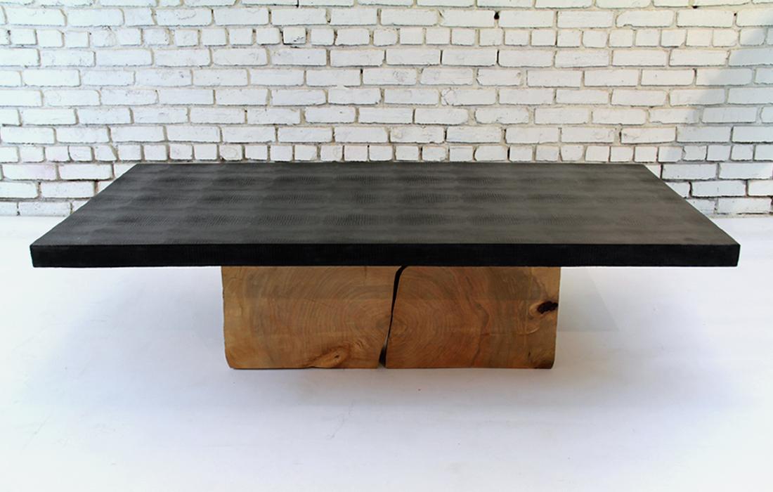 hebi-table