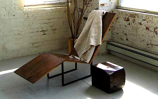 Great Joyau Lounge Home Design Ideas
