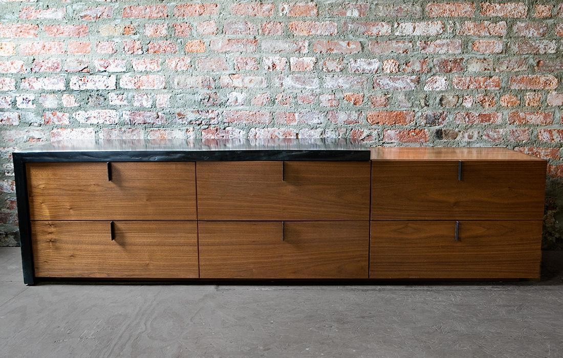kame-dresser-large2