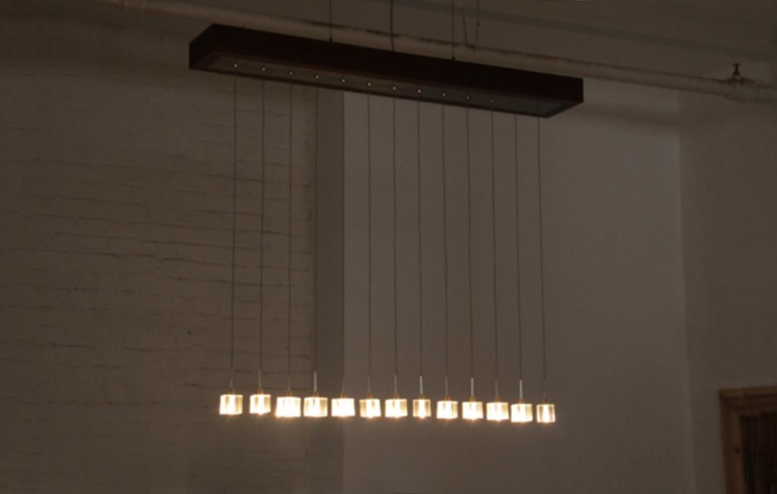 linear-chandlier-full