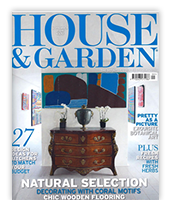 mag-thumb-housegarden2