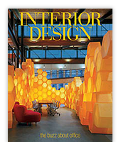 mag-thumb-interiordesign2
