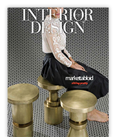 mag-thumb-interiordesign3