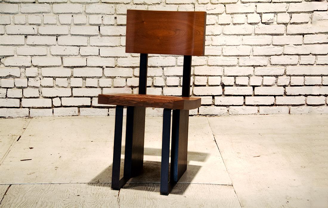 profile-chair-lrg