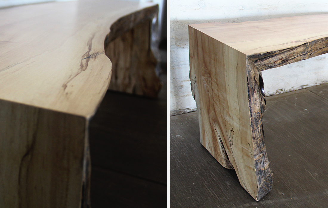 spalted-bench-full2