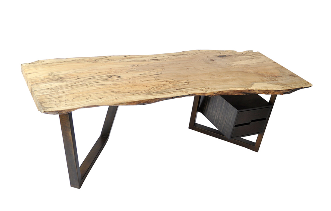 splate_maple_desk