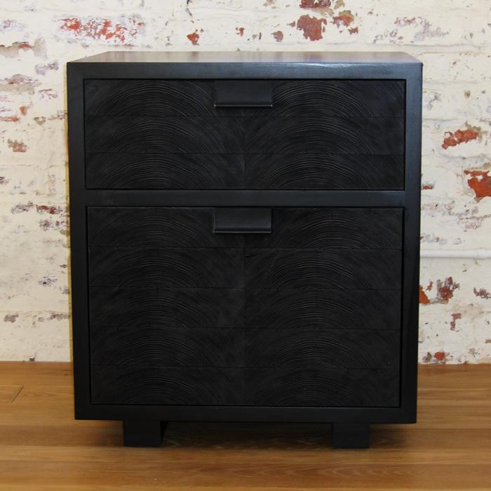 storage_endgrain_bedside_table
