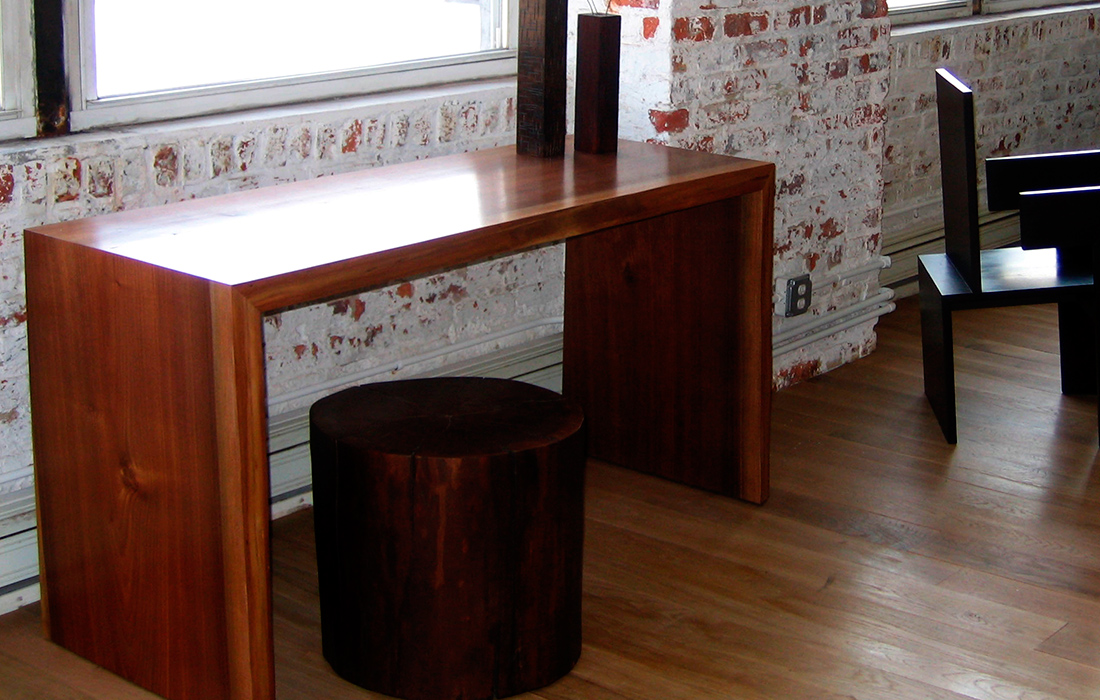 table_carel_desk_large_1
