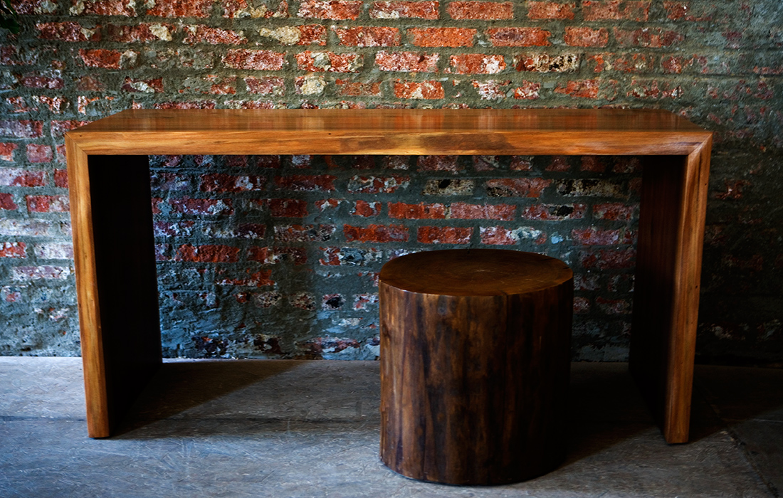 table_carel_desk_large_2