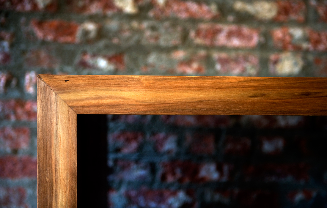 table_carel_desk_large_3