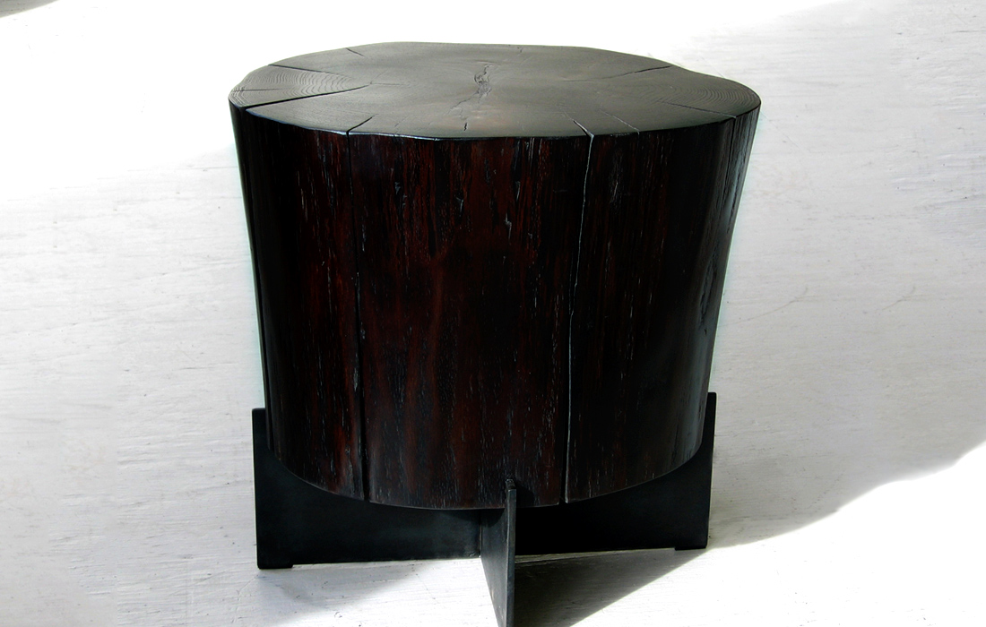 table_forest_table_large_4