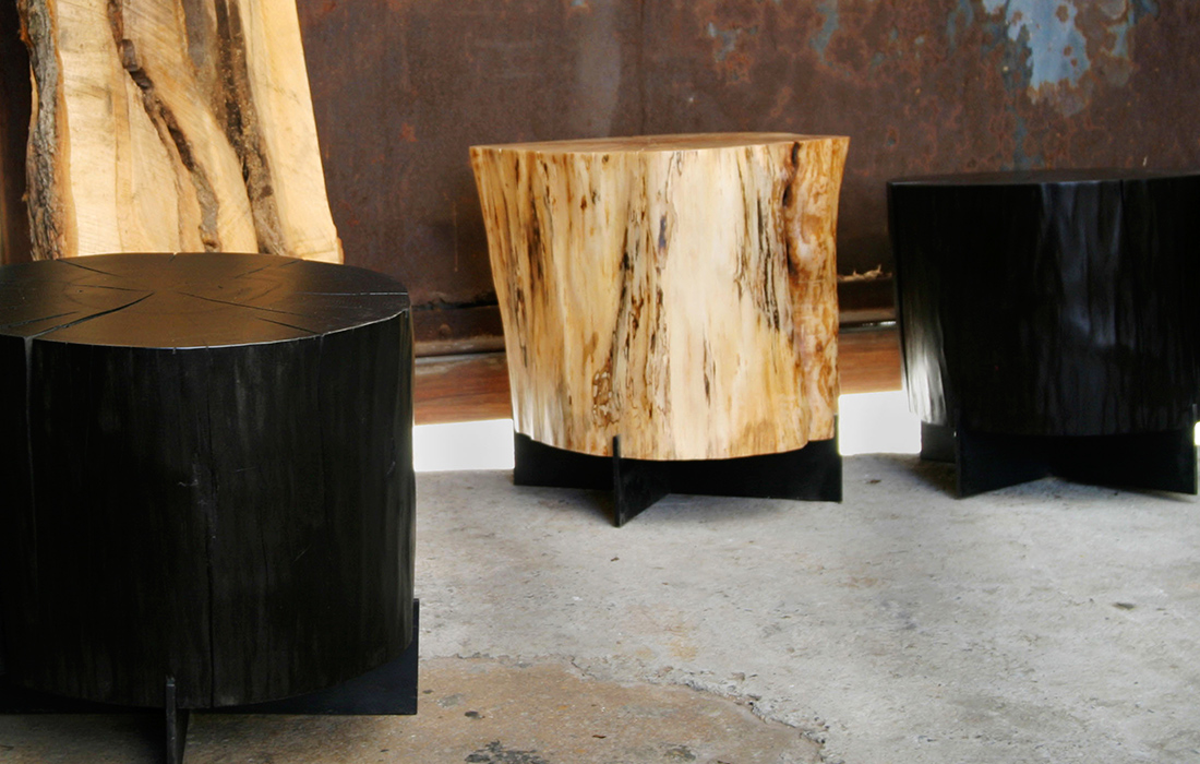 table_forest_table_large_5