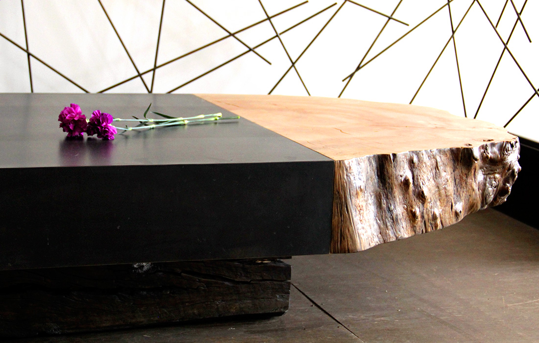 table_natural_edge_coffee_table_large_2