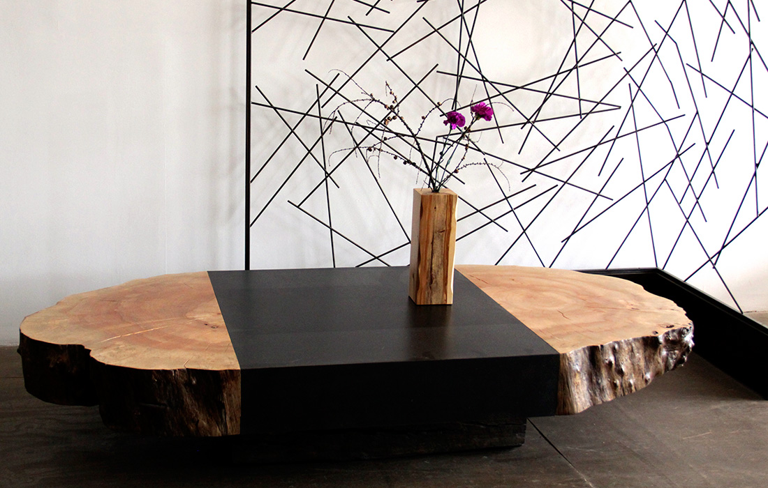 table_natural_edge_coffee_table_large_3