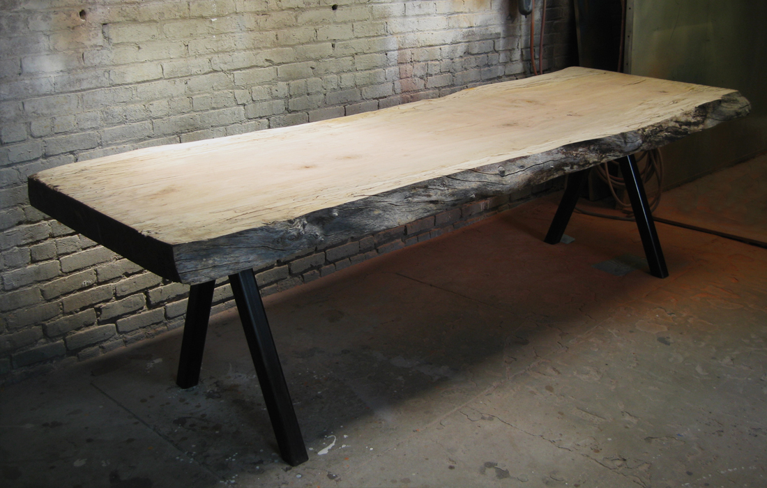 table_sumi_table_large_2
