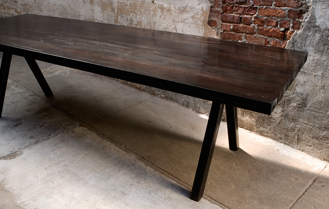table_trestle_table_large_2