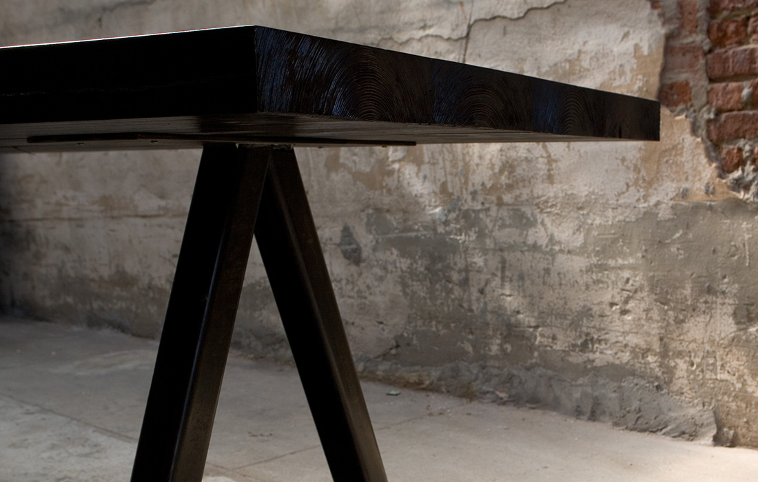 table_trestle_table_large_3