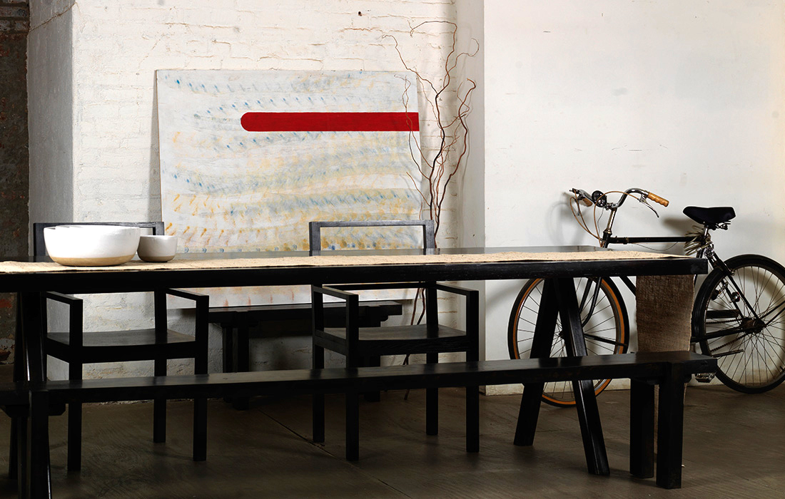 table_trestle_table_large_1