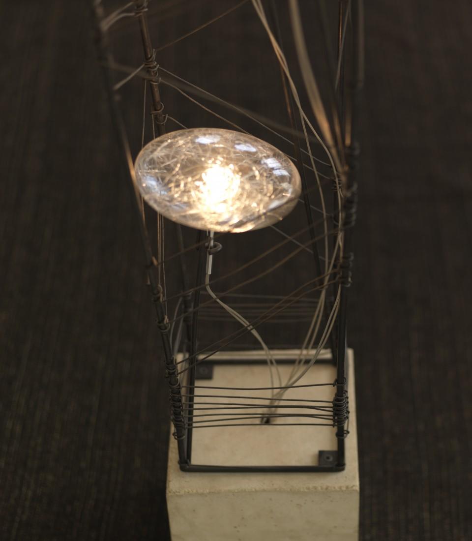 Hana Floor Lamp-005