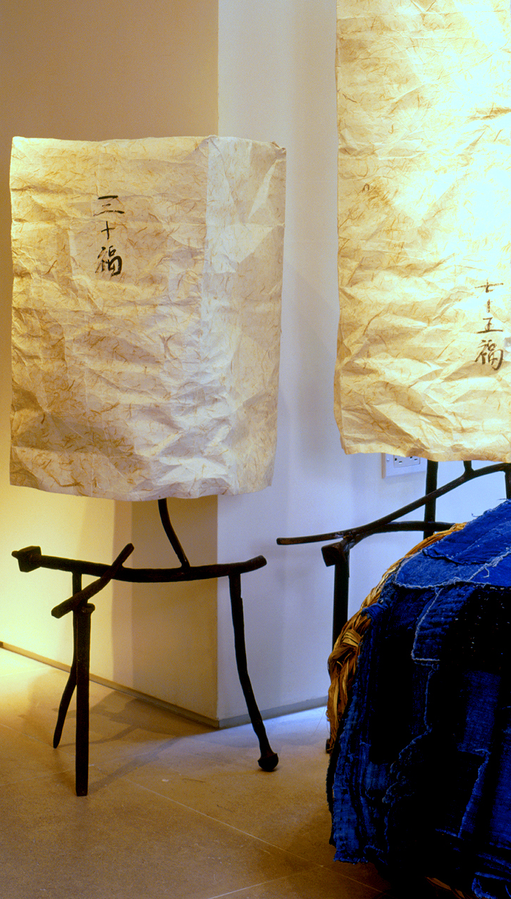 kanji lamp-001