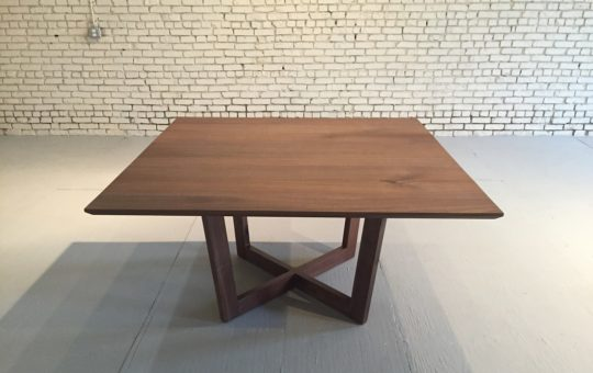 Kurosu Table